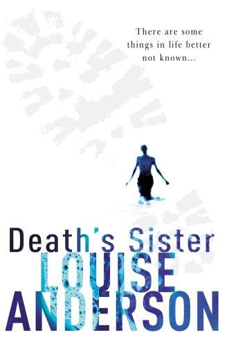 9780091800154: Death's Sister