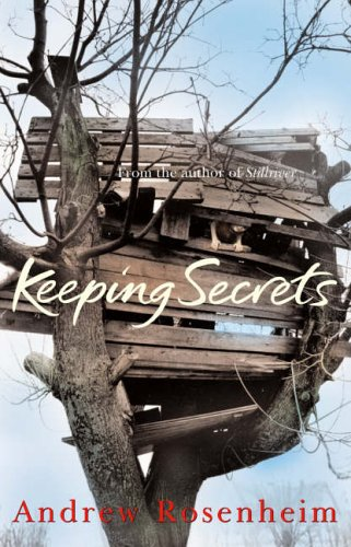 9780091800321: Keeping Secrets