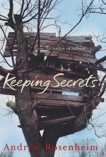 9780091800321: Keeping Secrets
