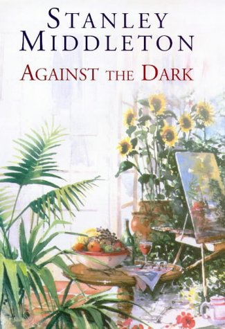 9780091800611: Against the Dark