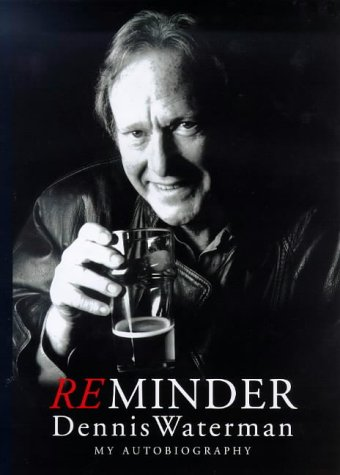9780091801083: Reminder