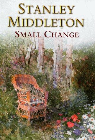 9780091801106: Small Change