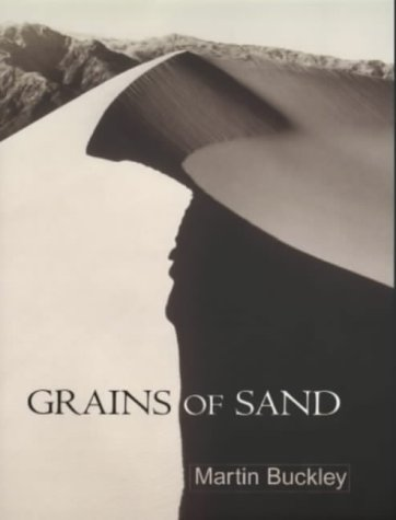 9780091801366: Grains of Sand