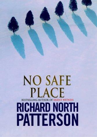 9780091801427: No Safe Place