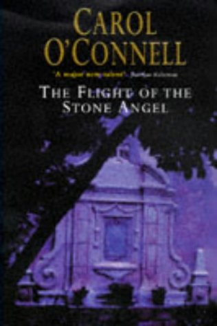 9780091801557: Flight of the Stone Angel