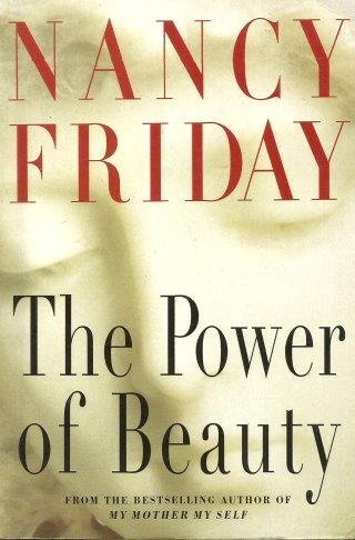 9780091802073: The Power of Beauty