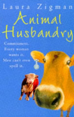 9780091802196: Animal Husbandry