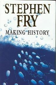 9780091802288: Making History <>