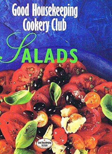9780091809645: Salads (