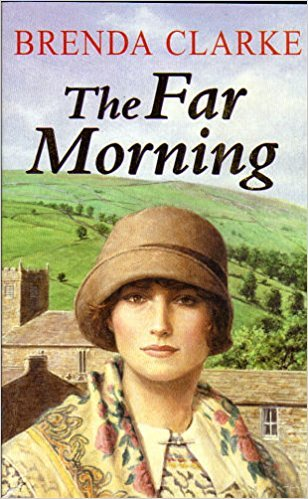 The Far Morning: Brenda Clarke