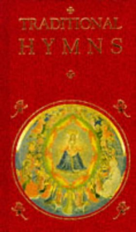 Traditional Hymns: Anonymous
