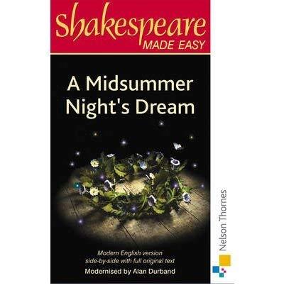 9780091822842: Othello (Shakespeare Made Easy)