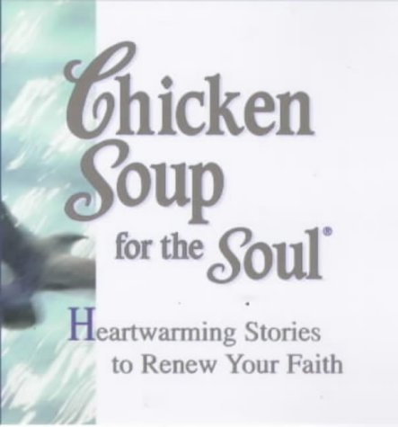 9780091825775: Chicken Soup for the Soul at Christmas