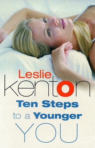 9780091825973: Ten Steps to a Younger You (A Mark Macleod book)