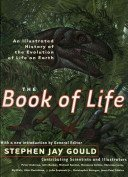 9780091827649: The Book of Life