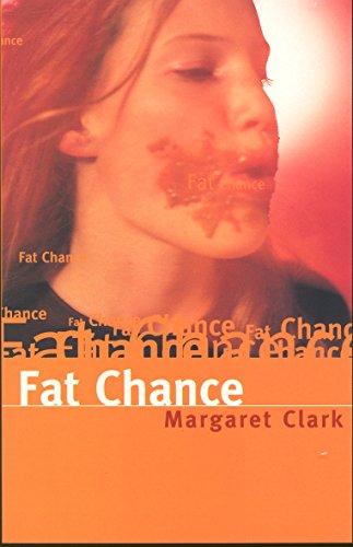 9780091827663: Fat Chance