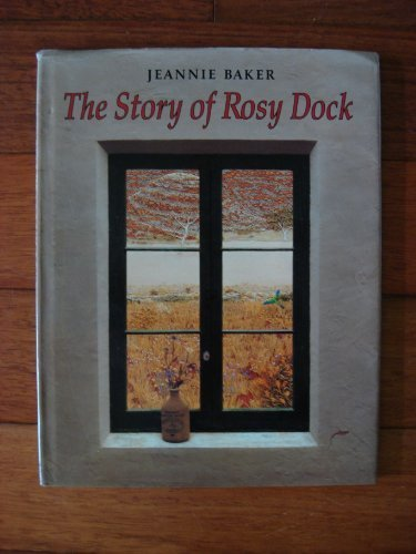 9780091828110: The Story of Rosy Dock