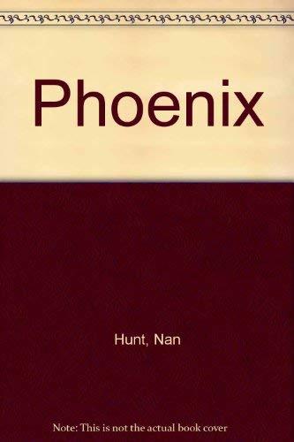 9780091828943: Phoenix