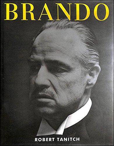 9780091830458: Brando