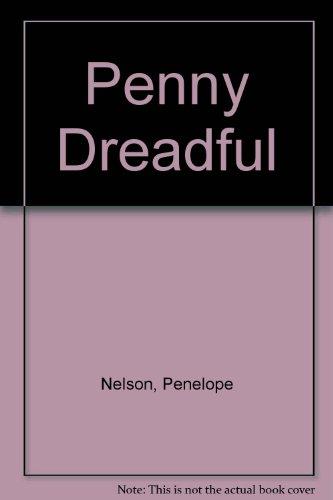 9780091831165: Penny Dreadful