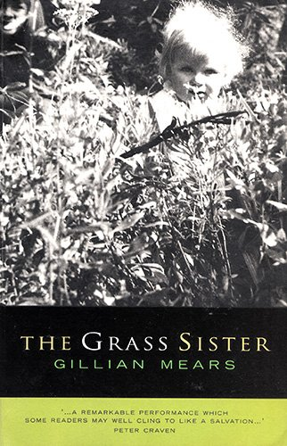 9780091831295: The Grass Sister