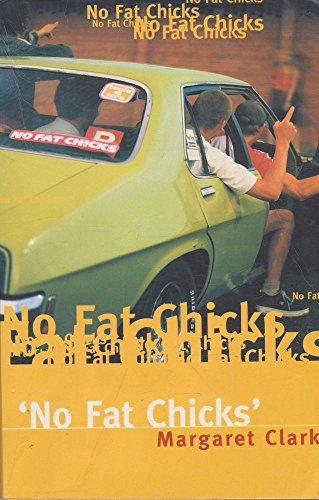 9780091837402: NO FAT CHICKS