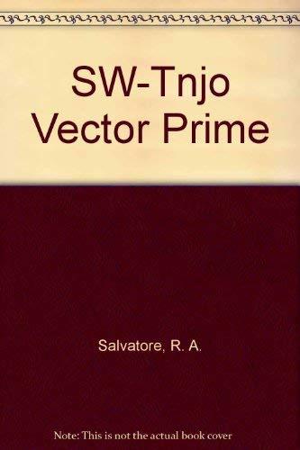 9780091841447: SW-Tnjo Vector Prime