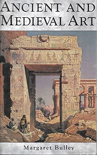 9780091850500: Ancient And Medieval Art: A Short History