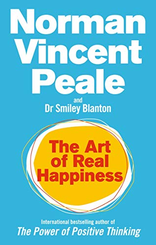 9780091851910: The Art of Real Happiness