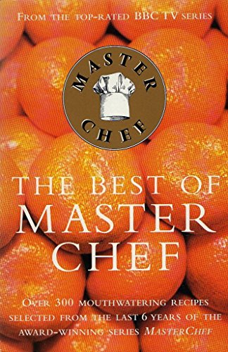 9780091853068: The Best of