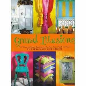 9780091853617: Grand Illusions