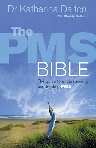 9780091856083: The PMS Bible