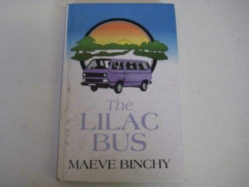 9780091866860: Dublin 4, Lilac Bus, Victioria Line, Central Line (Three Bestsellers in One Volume)