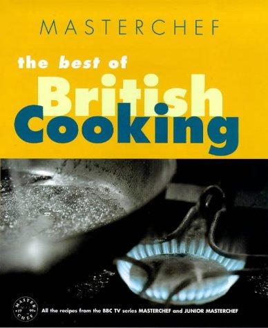9780091868444: Best of British Cooking