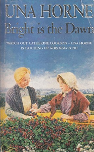 9780091870256: Bright Is The Dawn