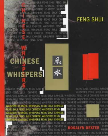 9780091870942: Chinese Whispers