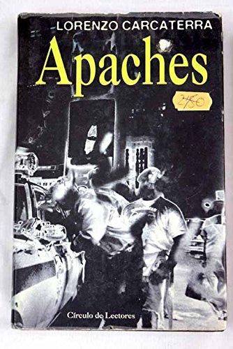 Sleepers Apaches Abebooks