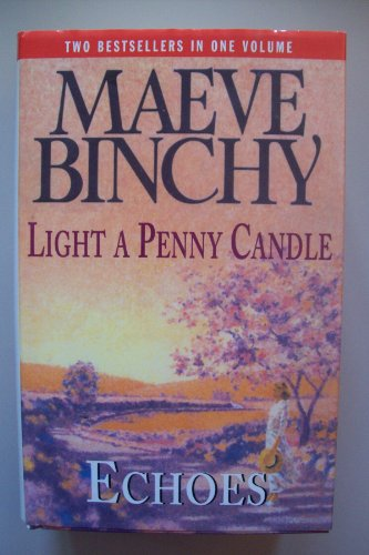 9780091872809: Light a Penny Candle Echoes