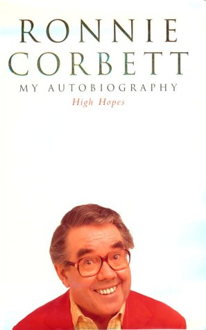 9780091873813: High Hopes - My Autobiography