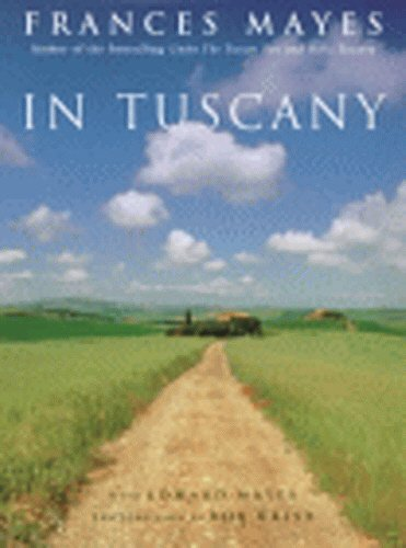 9780091878047: In Tuscany