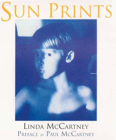 9780091879143: Sun Prints