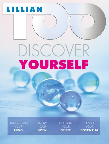 9780091879488: Discover Yourself
