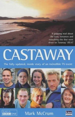 9780091879686: Castaway