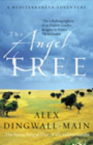 9780091885274: The Angel Tree