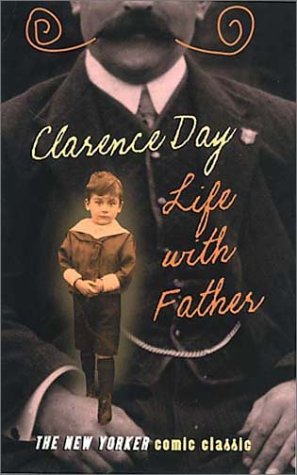 9780091885656: Life With Father (Comic classics)