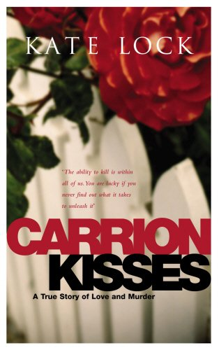 9780091891299: Carrion Kisses