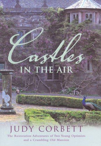 Castles in the Air: Corbett, Judy