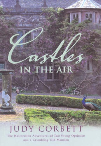9780091891787: Castles in the Air