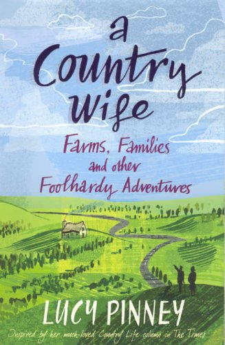 9780091891855: A Country Wife