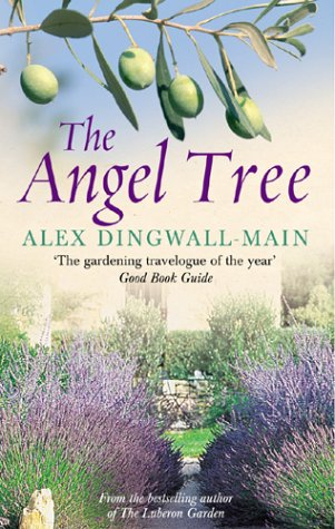 9780091895471: The Angel Tree